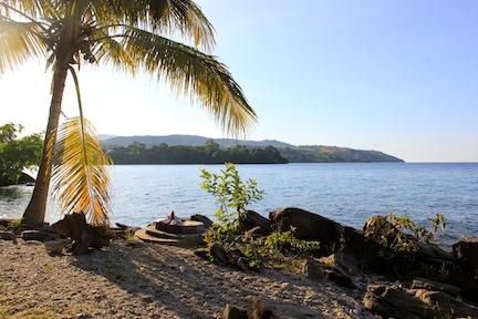 Malawi - lake malawi.jpg