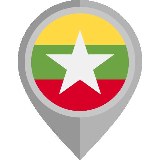 myanmar.png