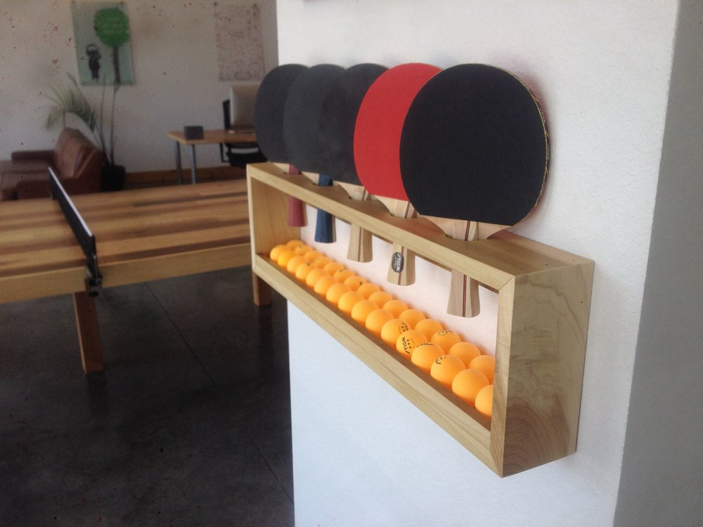 how-to-organize-ping-pong-tournament-2a.jpg