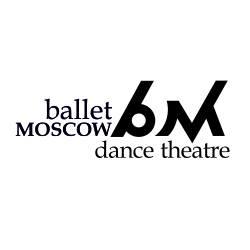 moscow_ballet.jpg