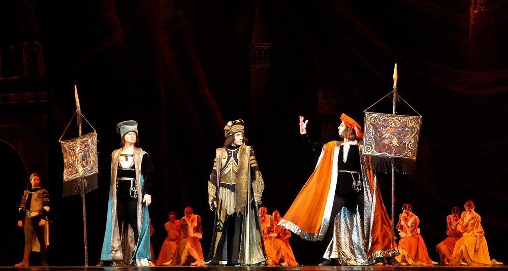 Kremlin Romeo 3.jpg