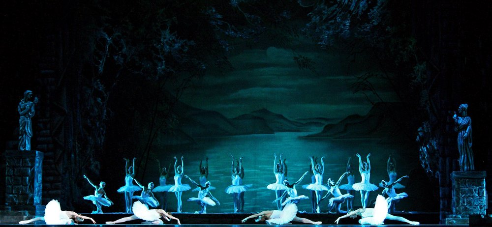 Swan Lake 7.jpg