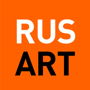 RusArt_EngSm.jpg