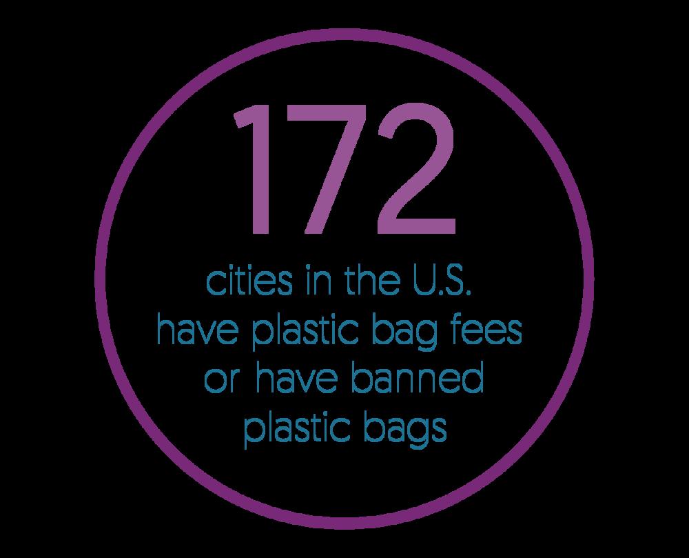 Plastic_Bags-04.png