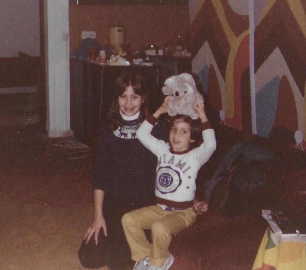 Biz and Nora Israel.jpg