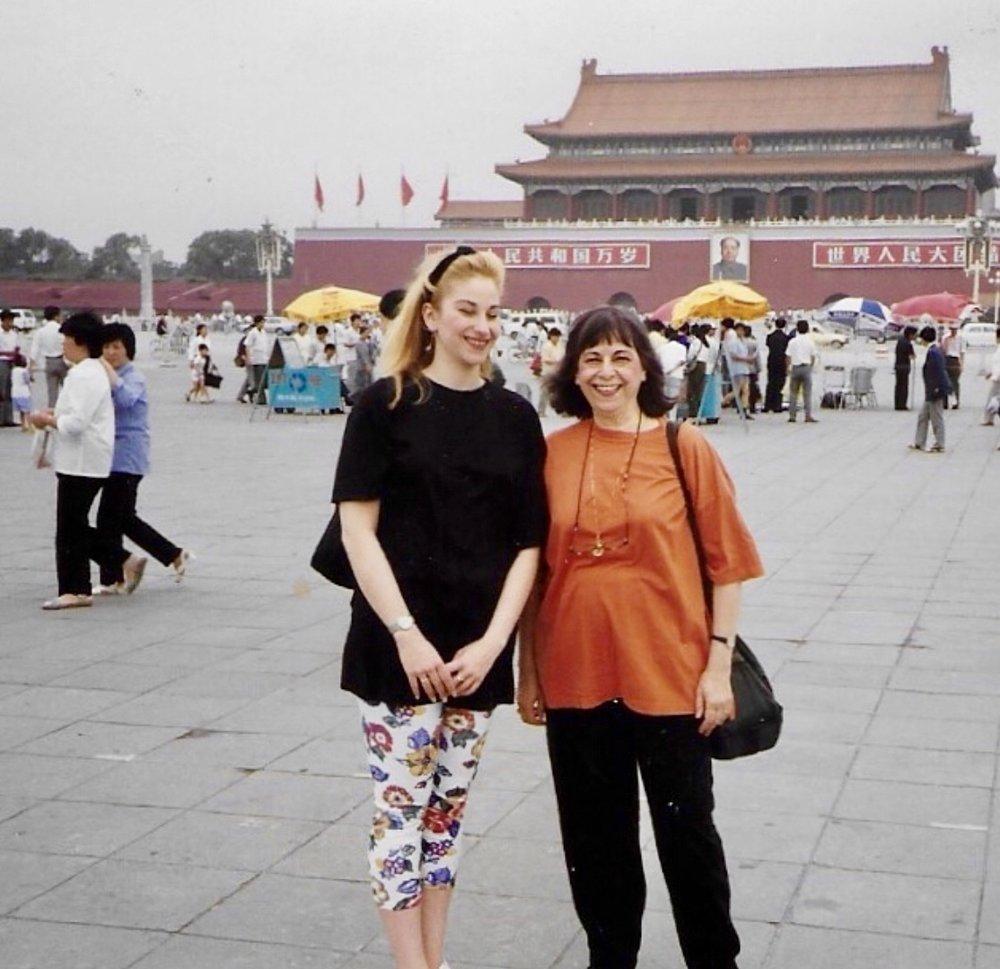 Biz Carlton in China.jpg