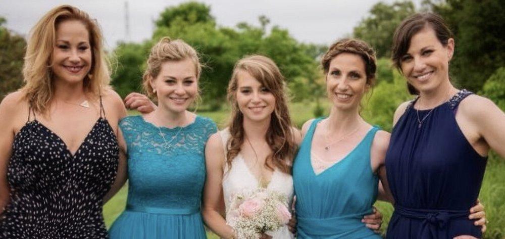 Biz Carlton Jennys Wedding.jpg