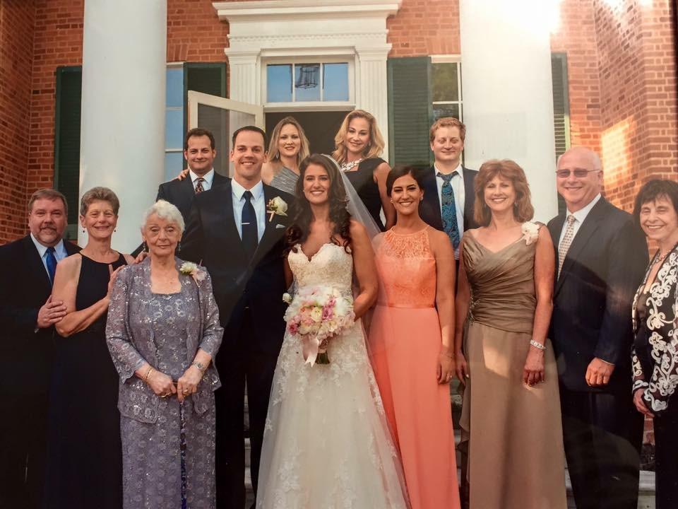 Jennis wedding.JPG