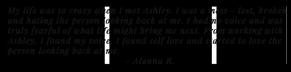 alanna testimonial.png