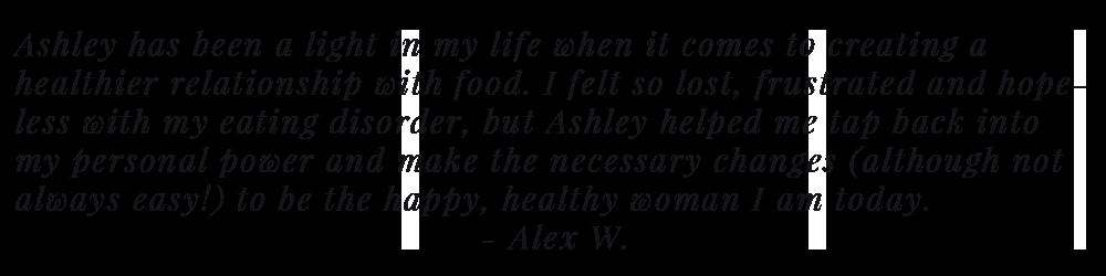 alex testimonial.png