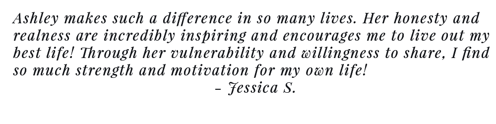 jessica testimonial.png