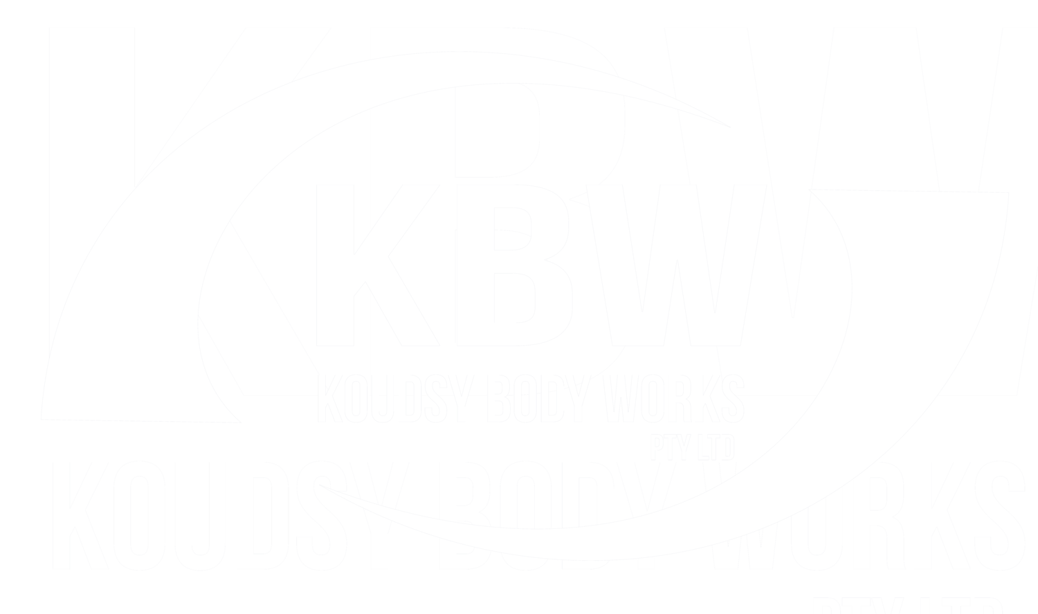 Koudsy Body Works