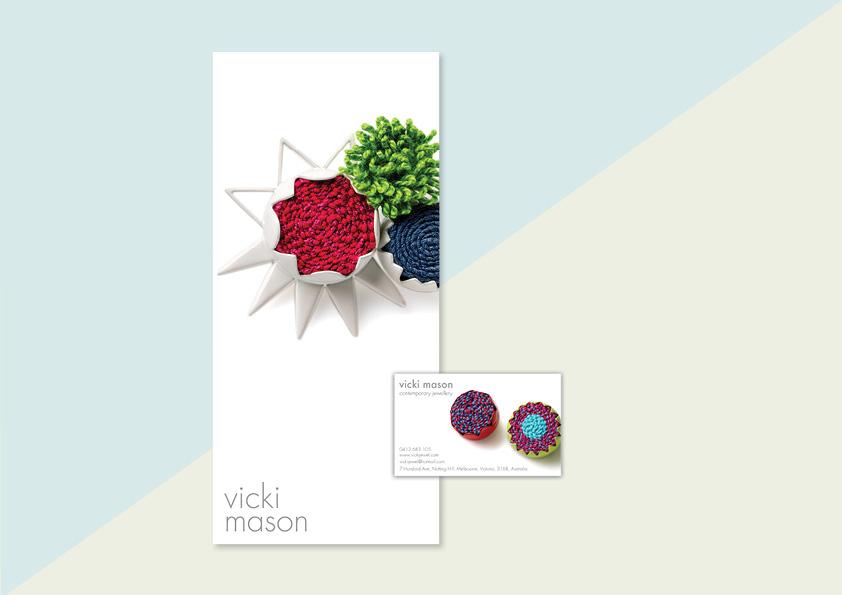 vicki _web -card-dl.jpg