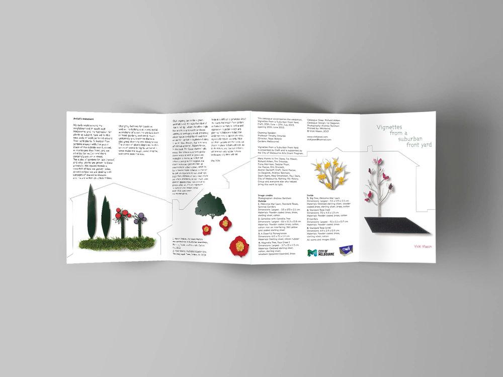 vicki-catalogue.jpg