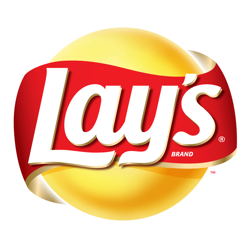 Client_LaysBrand_250x250.png