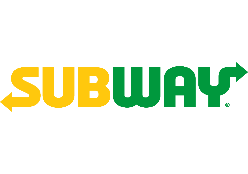 get-glimpse-subways-brand-new-logo-branding.png