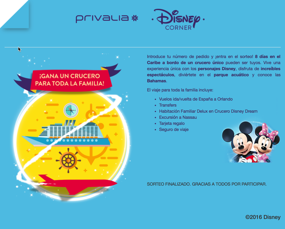 Cursor_and_Privalia___Disney.png