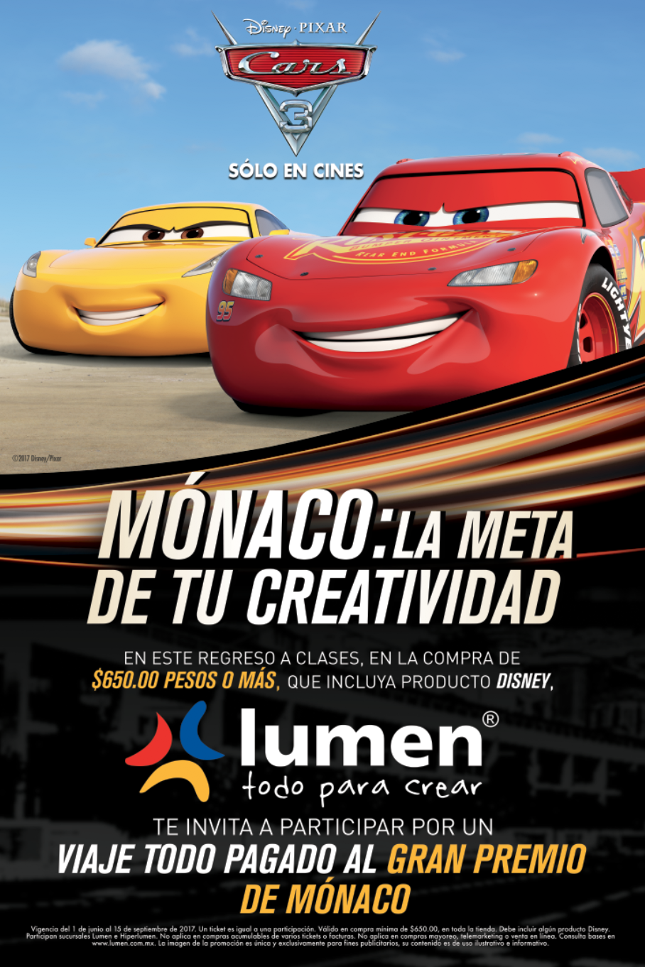 PROM748L_Lumen_Cars3_Poster_w17_2.png