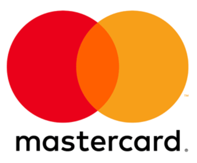 mastercard_logo_before_after_png__1000×416_.png