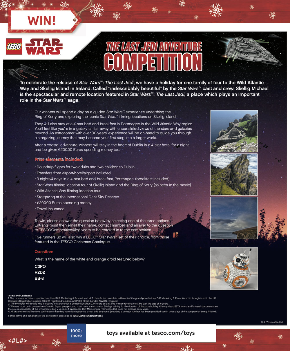 star wars the last jedi lego to ireland - 2.jpg