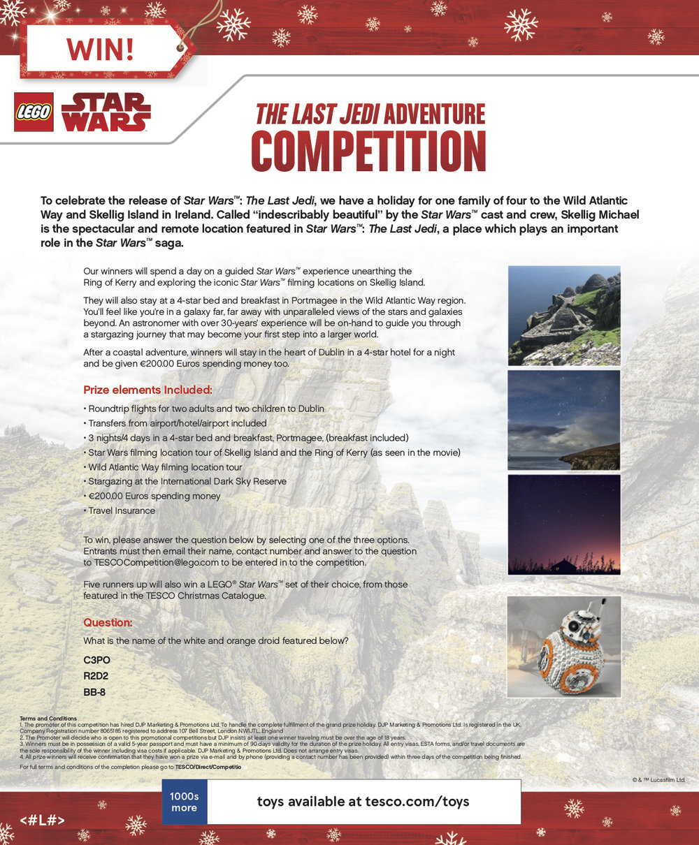 star wars the last jedi lego to ireland - 3.jpg