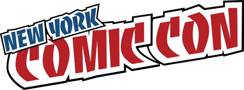 New_York_Comic_Con_logo_svg_.png