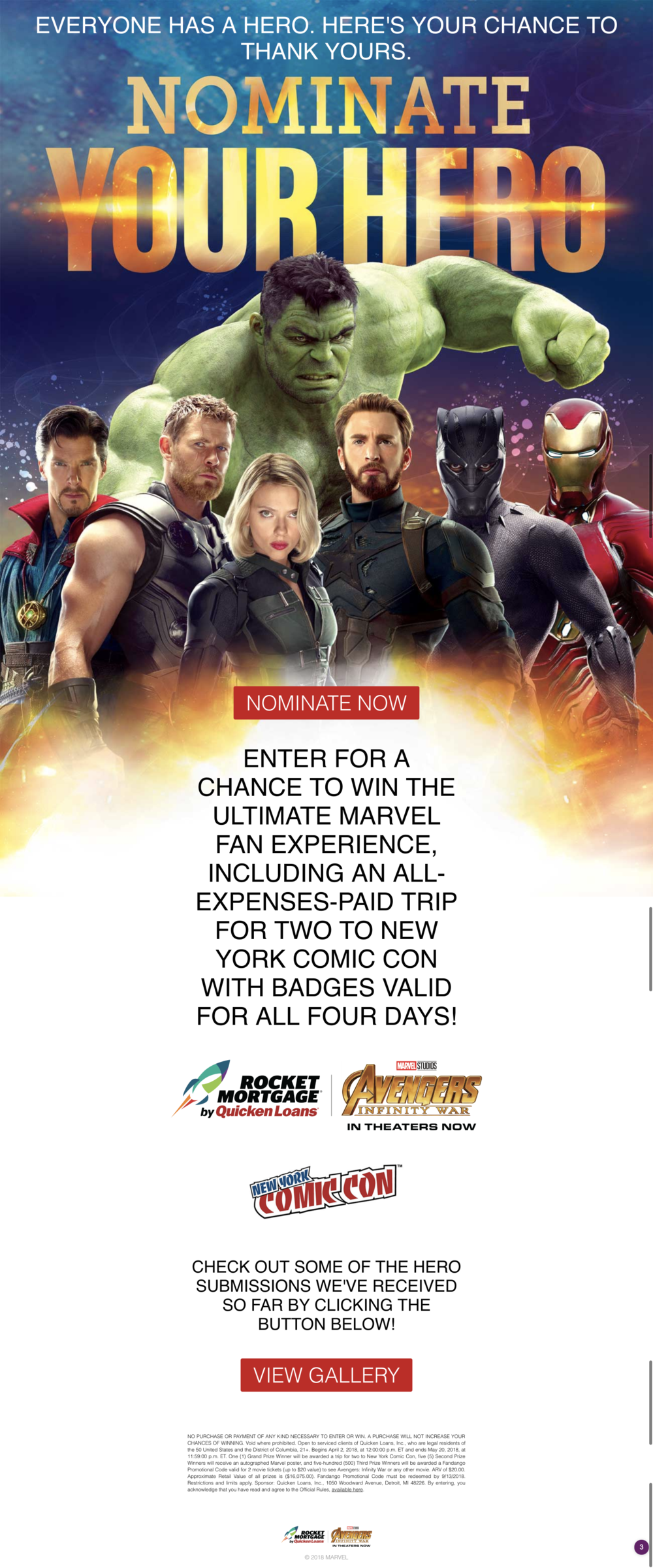 Nominate a Hero - ZING Blog by Quicken Loans (1).png