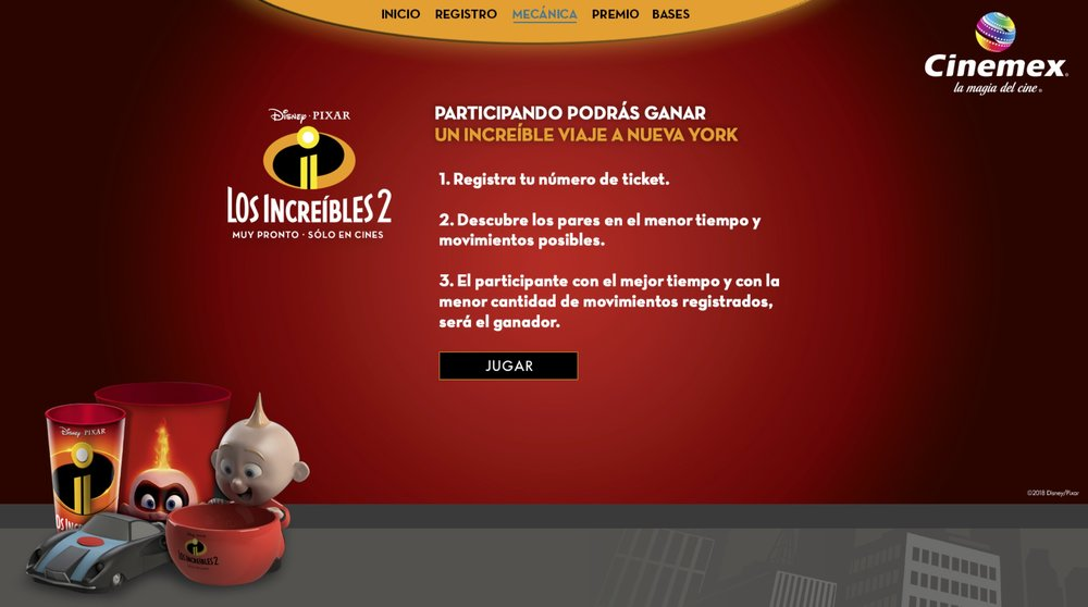 CIN064M_Increibles2_Cinemex_Micrositio_Diseno_w19_V1_3.jpg