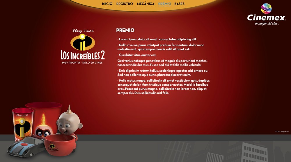 CIN064M_Increibles2_Cinemex_Micrositio_Diseno_w19_V1_4.jpg