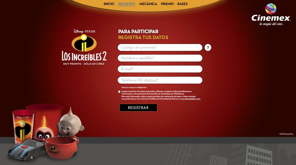 CIN064M_Increibles2_Cinemex_Micrositio_Diseno_w19_V1_2.jpg