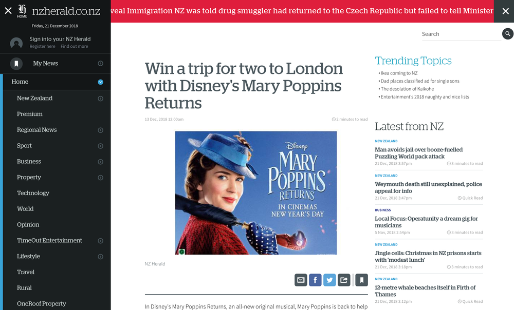 Win_a_trip_for_two_to_London_with_Disney_s_Mary_Poppins_Returns_-_NZ_Herald.png