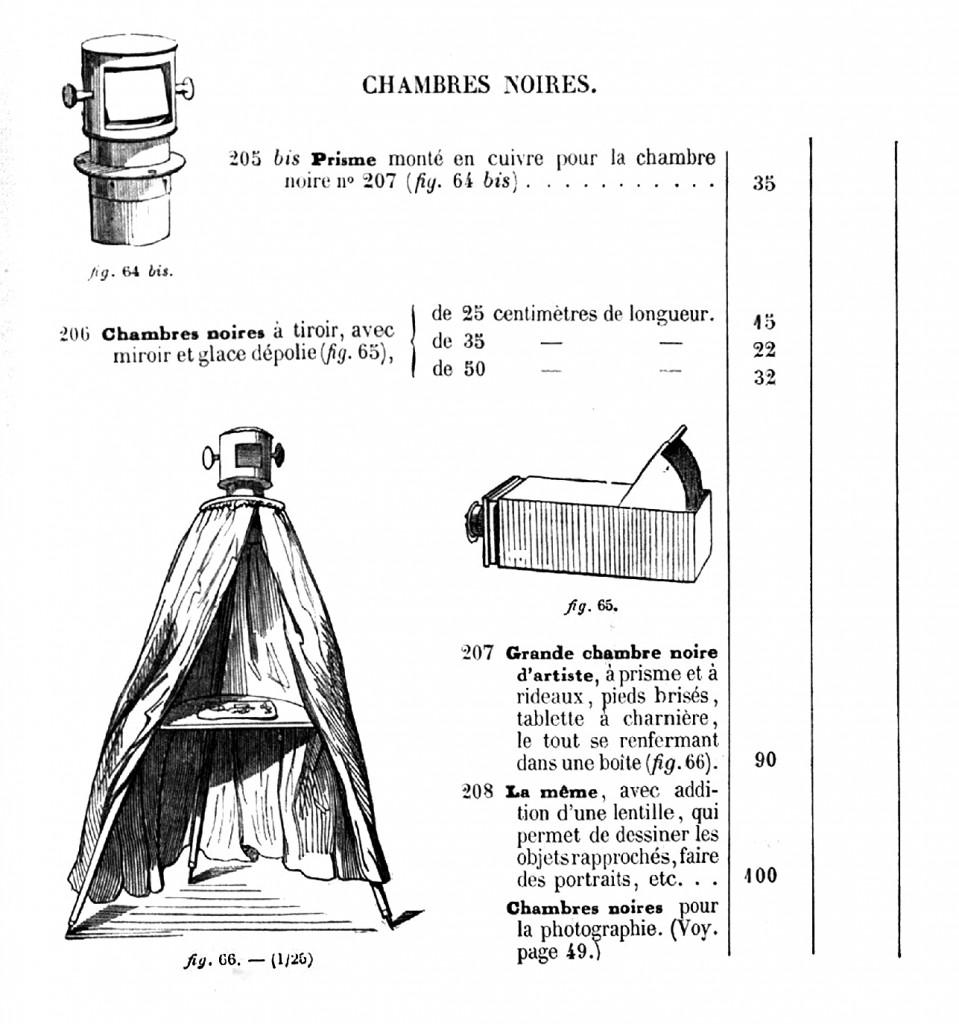 LereboursEtSecretan_Catalog-Tent-Camera-Obscura-Chambre-Noire-1853-PageExcerpt-OFFICIAL-959x1024.jpg