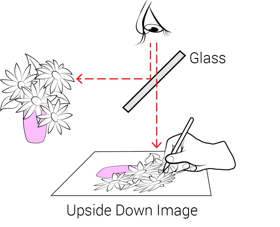 45deg-Glass-Diagram.jpg