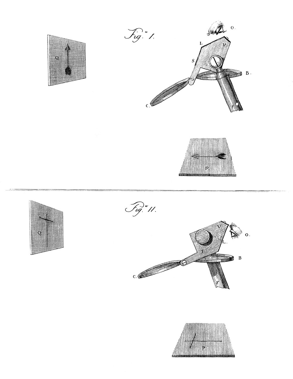1819_GiovanniBattistaAmici_Camera_Lucida_Variant_Instructions USLetter.jpg