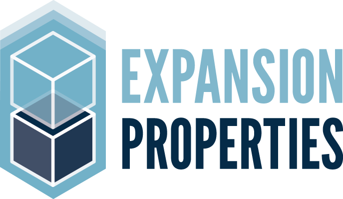Expansion Properties
