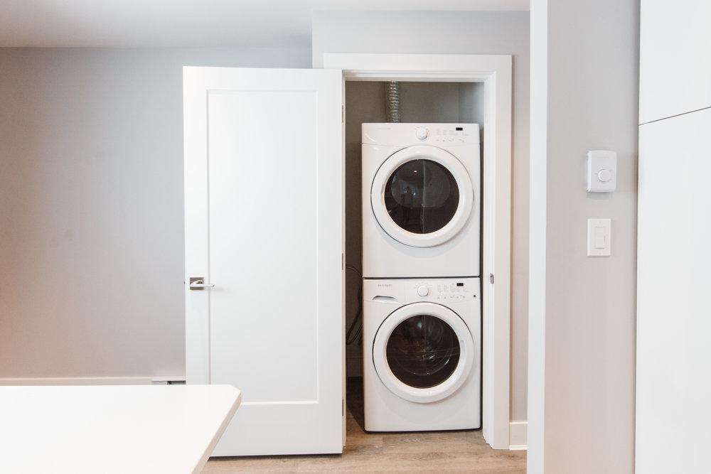 Suite1_Laundry.jpg
