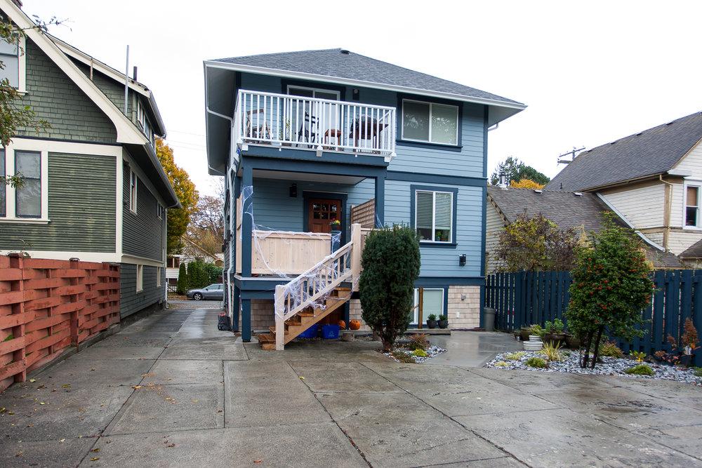 house + area-3.jpg