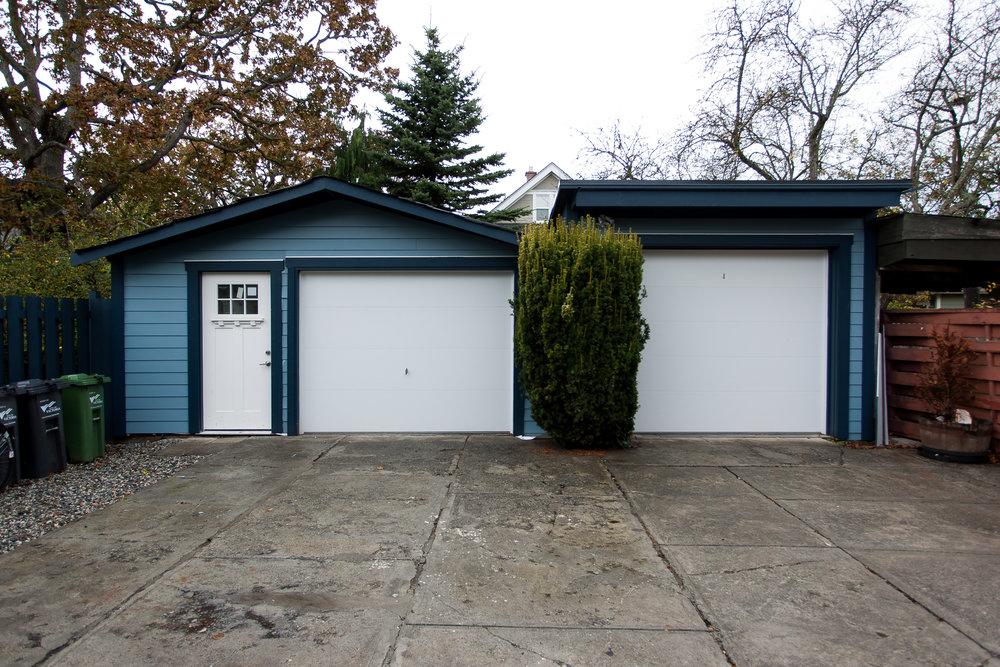 house + area-5.jpg
