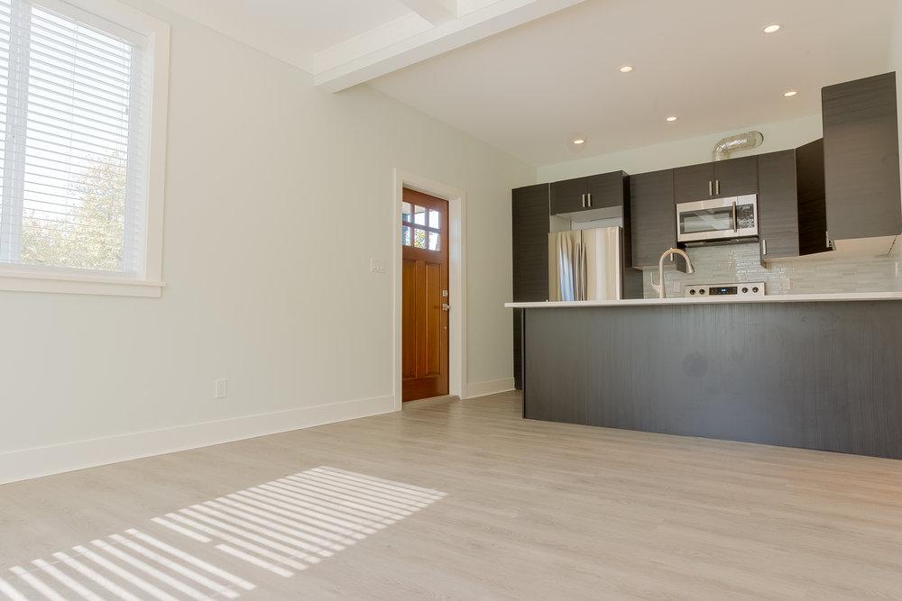 middle floor-2.jpg