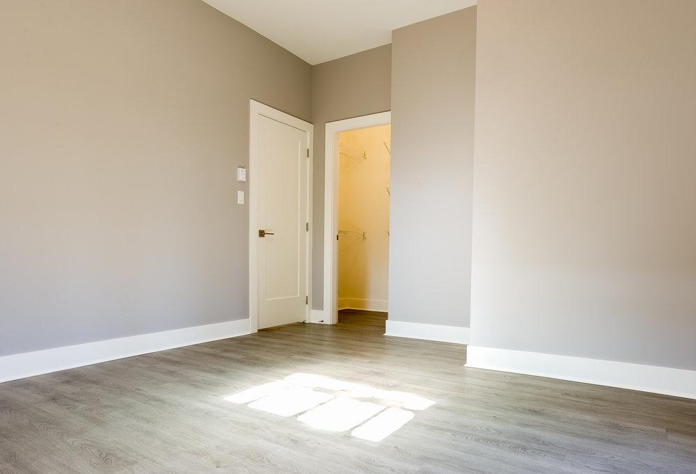 middle floor-8.jpg