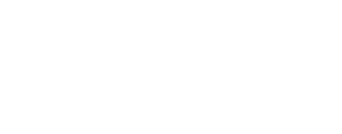 Hamilton Health Sciences Logo.png