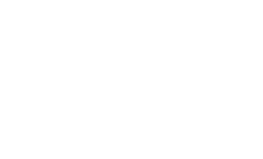 McMaster University Biochemistry and Biomedical Sciences Logo.png