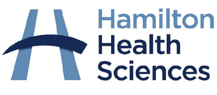 Hamilton Health Sciences   http://hamiltonhealthsciences.ca/