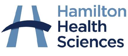 Hamilton Health Sciences   http://hamiltonhealthsciences.ca/