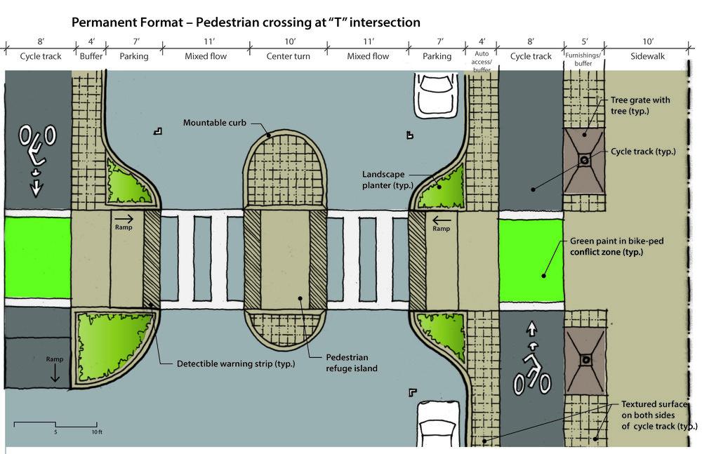 Figure1-permanent-ped-crossing-020314.jpg