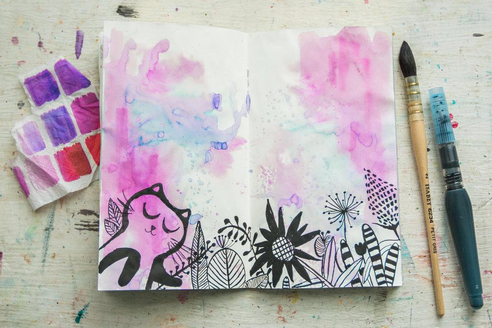 kitten-doodle.jpg