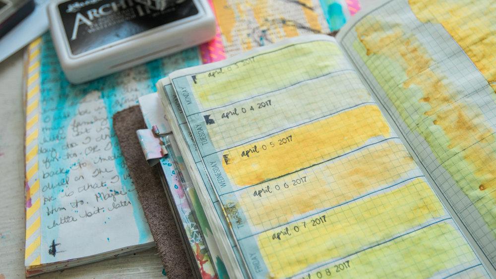 yellow-planner-844.jpg