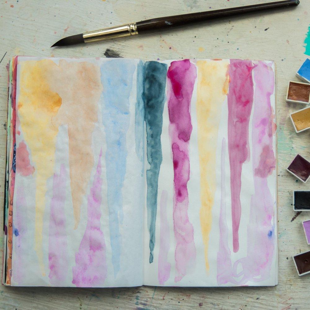 plop-watercolor.jpg