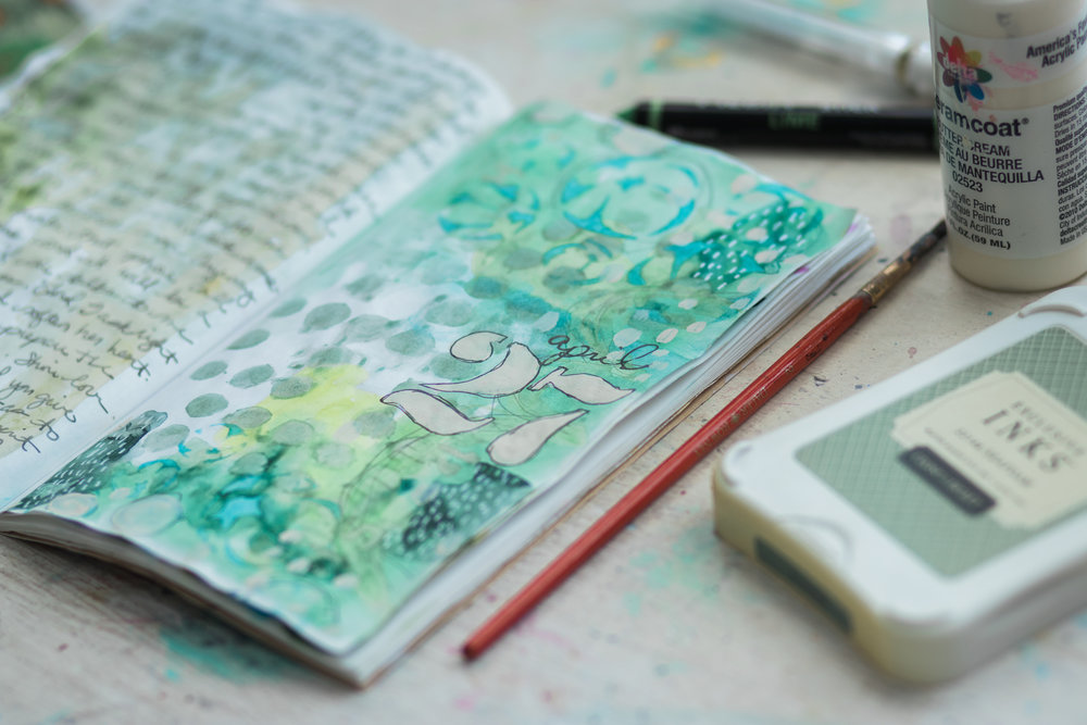 journal-green.jpg