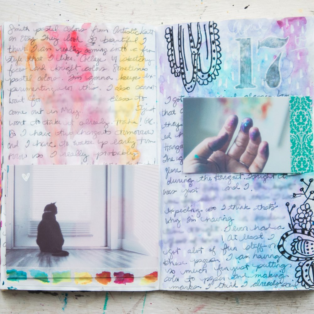 purple-doodles-journal.jpg